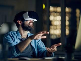 Nooit meer in de file en op virtuele citytrip: 5G verandert ons leven met deze futuristische snufjes