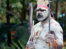"""En Australie, un racisme """"profondément troublant"""" envers les aborigènes"""