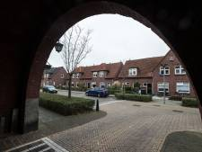 Huis vol vuurwerk in Winterswijk terecht gesloten door burgemeester