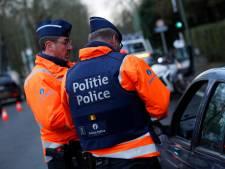 Un jeune conducteur sur trois a reçu au moins un PV l'an dernier en Wallonie et à Bruxelles