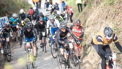 """Er is nog hoop voor We Ride Flanders: """"Weekendje Ronde van Vlaanderen met wielertoeristen en profs zou boost zijn voor economie in Vlaamse Ardennen"""""""