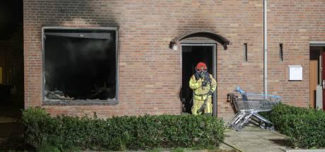 Slachtoffer (16) aanslag Moreelselaan in Eindhoven wacht lang herstel, politie zoekt tweede verdachte