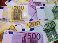 Vroege feestdagen: inwoner Westvoorne in één klap miljonair