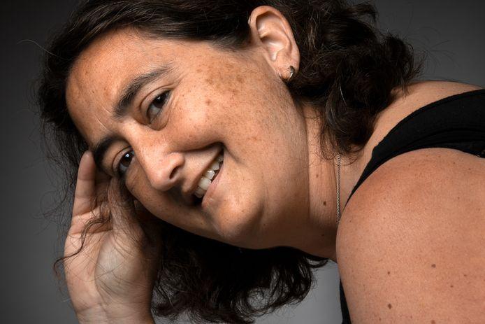 Sandra Babukhan