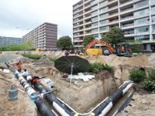 Biomassacentrales Ede stoten fors meer fijnstof uit dan toegestaan
