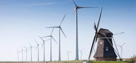 Groningen wil Eemshaven uitbreiden om bedrijven te lokken