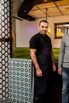Méér, méér, méér Marokkaanse restaurants