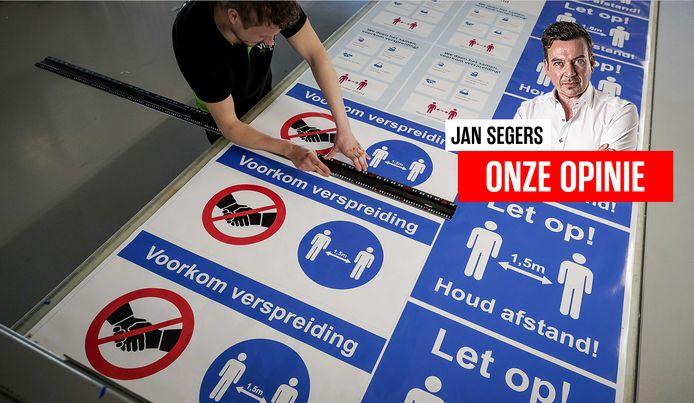 Opinie Jan Segers 09042020.