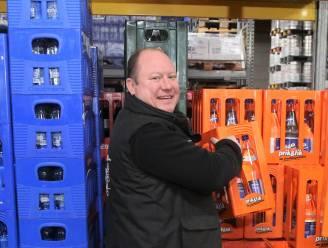 """Drankenhandelaar lanceert spaaractie voor lokale verenigingen: """"Corona laat een financiële kater achter bij velen"""""""