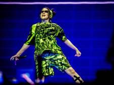 Dit waren de hoogte- en dieptepunten van Lowlands: Van New Order tot Billie Eilish