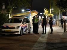 Ook na arrestatie Bodegraver (35) nog veel vragen na ontruiming en politieactie station om dreiging filmpje