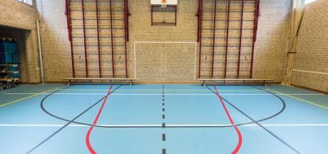Korting op lesgeld voor gymleraar die overstapt naar basisschool