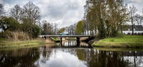 Meierijstad vervangt bruggen, maar 'olifant vooruit sturen' is niet nodig