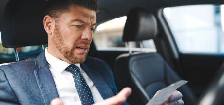 Conduire sans assurance : en voici les risques