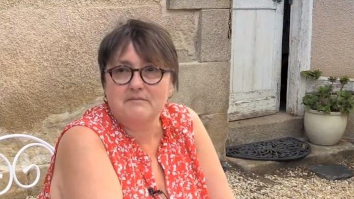 Nadège vertelt in Primo over haar slechte ervaringen met de familie Meiland.