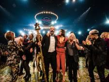 Hoe overleeft RTL 5 zonder zijn survivalhit?