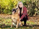 """Lenka kocht op haar 23ste al een huis en moet nu erg spaarzaam leven: """"Mijn ouders zeiden altijd dat huren weggesmeten geld is"""""""