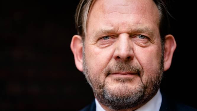 Problemen door gas in Groningen zijn nationale crisis die eigen minister verdient, aldus ombudsman