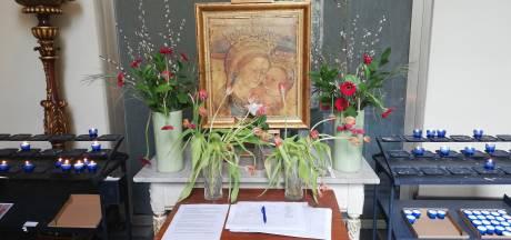 Sint-Augustinuskerk wordt definitief gerenoveerd: kerkgebouw blijft behouden voor Utrecht