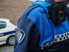 Boa's in Barneveld zetten bodycam in tegen dronken jeugd