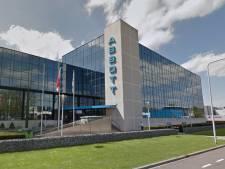 Oost-Nederland krijgt er komende drie jaar ruim duizend banen bij