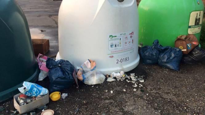 Sluikstorten in Glabbeek kost daders vanaf volgend jaar minstens 912 euro