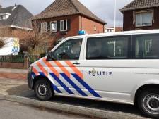 Wietkwekerij opgerold in Hengelo, 2 personen aangehouden