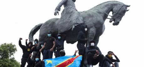 60e anniversaire de l'indépendance du Congo sur fond de Covid, de tensions et de violences