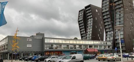 Mishandeling vrouw (85) gesprek van de dag in Eindhoven: 'Laat ze maar komen, ik heb een vleesmes bij de voordeur'