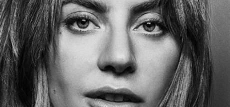 Lady Gaga dolblij met eerste officiële filmrol in A Star Is Born