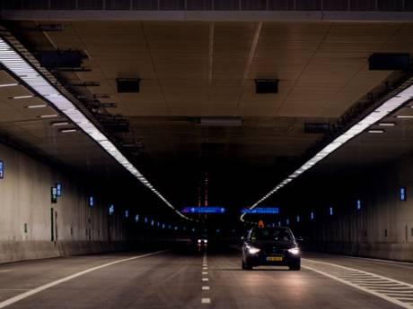 'Bredere A4 is aanslag op Midden-Delfland'