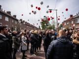 Arnhem loopt uit voor stille tocht doodgestoken Eduard