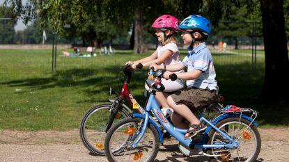 Hamont-Achelse fietsbieb op zoek naar kinderfietsen