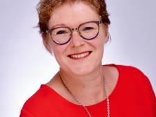 Greet Buter weer lijsttrekker PvdA Laarbeek