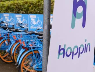 """REPORTAGE Van elektrische wagens tot deel(bak)fietsen: """"Leven in Leuven zonder eigen wagen is best betaalbaar"""""""