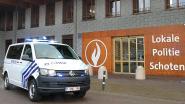 Politiezones werken vanaf 1 maart met onthaal op afspraak