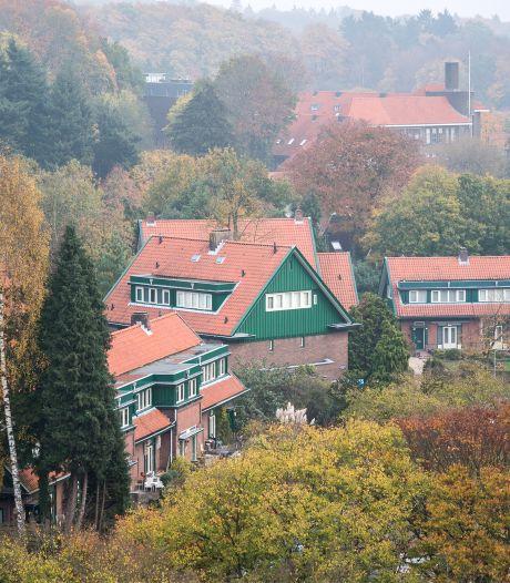 Arnhem: bemoeienis met armlastige WBvA niet langer nodig