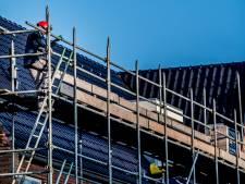 'In Vught moeten meer huizen worden gebouwd voor starters'
