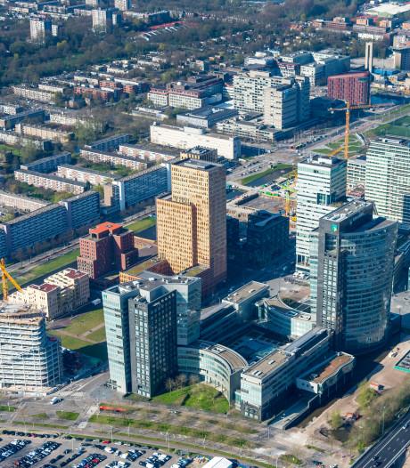 Gokverslaafde bankier pikte 850.000 euro van zijn baas