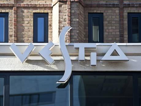 Vestia bezig met vertrek uit Brielle: huurhuizen worden verkocht