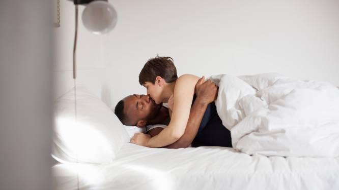 Wat kan je doen als je seksleven in het slop zit? Belgische wetenschappers onderzoeken het en hebben jouw hulp nodig