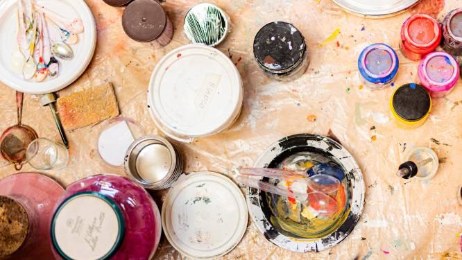 Atelierbezoeken, expo's en cultuur tot in de late uurtjes: Hasselt stoomt zich klaar voor Kunstennacht