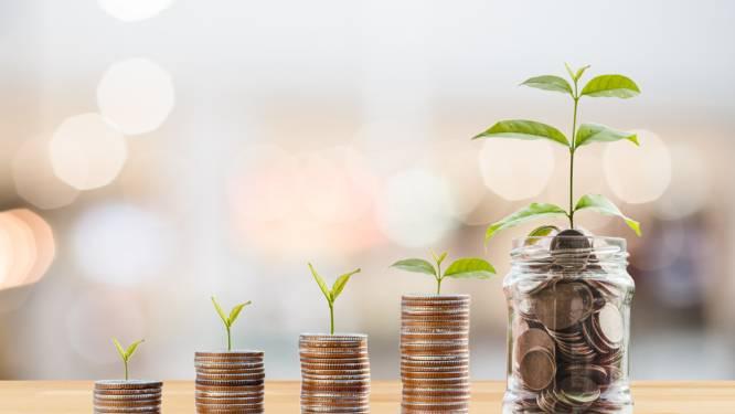 Winkelen, energie en investeren: dit zijn de ultieme geldtips van onze experts voor 2021