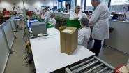 Amival zoekt dringend personeel in regio Hoogstraten