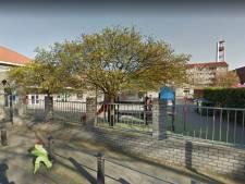 Nep-opa probeert kinderen uit Limburgse scholen te lokken met anoniem telefoontje