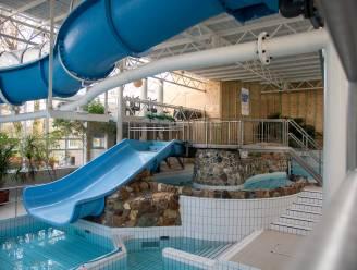 """Zwembad Olympos werkt weer met reservatiesysteem: """"Te lange wachtrijden vermijden"""""""