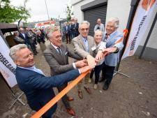 Heropende Voedselbank Eindhoven komt capaciteit tekort
