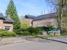 Opnieuw poliovirus aangetroffen in riool bij Bilthovense vaccinbedrijven: 'Dit moet stoppen'