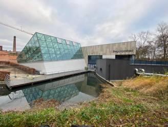 Begijntjesbad maandag na ruim twee jaar opnieuw open: eerste twee weken alleen zwemclubs welkom