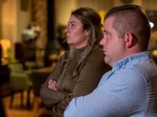 Horeca-echtpaar uit Heerde hoopt op perspectief, maar krijgt het niet: 'We willen zo graag weer aan de slag'